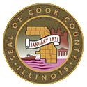 Cook County Treasurer